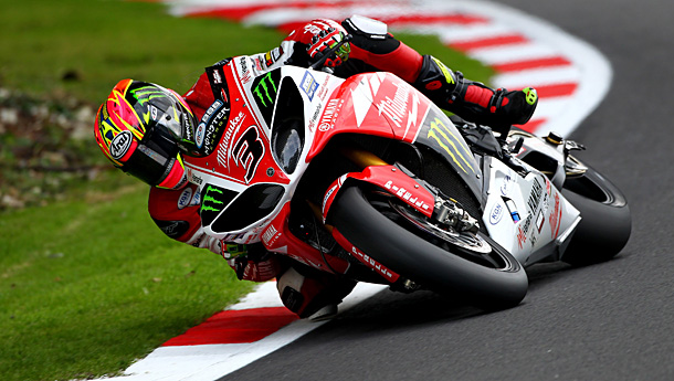 bsb9-brookes-donington-2014