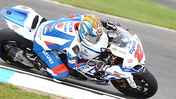 bsb9-waters-qual-donington-2014