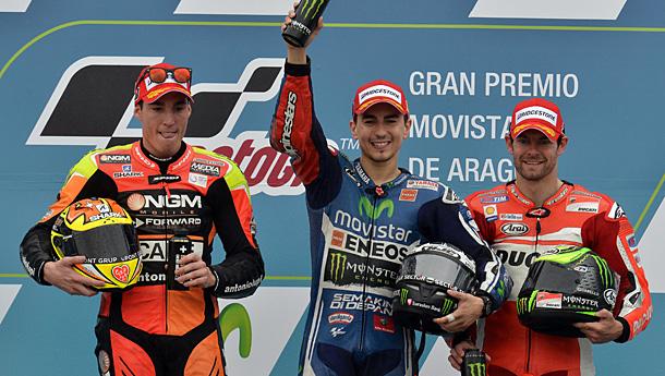 motogp14-podium-aragon-2014