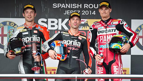 wsbk10-podium-r1-jerez-2014