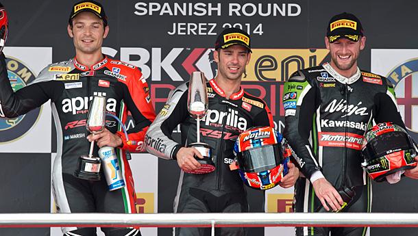wsbk10-podium-r2-jerez-2014