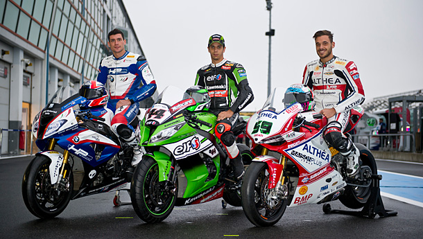 wsbk11-evo-riders-magny-cours-2014