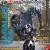 COVER-Dec14-WP-204