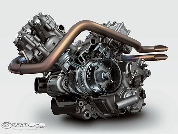 2012BruteForce750-19