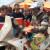 Dakar Rally 2015 Stage 8 Toby Price