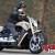 Harley-Davidson Vrod Muscle 13