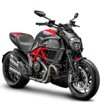 DIAVEL-CARBON-red ducati july sales event free on road costs