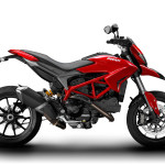HYPERMOTARD ducati july sales event free on road costs