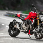 Monster-1200-S_lr ducati july sales event free on road costs