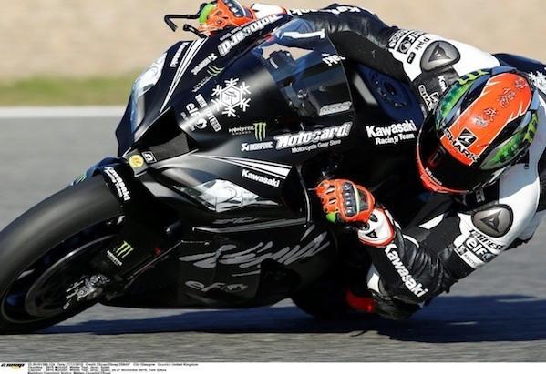 Tom-Sykes-is-fastest-riding-the-new-Ninja-ZX-10R._full.jpeg