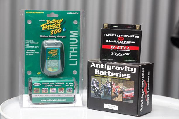 Antigravity-Battery-3E3C5482