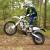Hus_FE350_MY16 3E3C5388