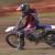 Aust dirt track keyframe