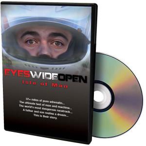 DVD ewo