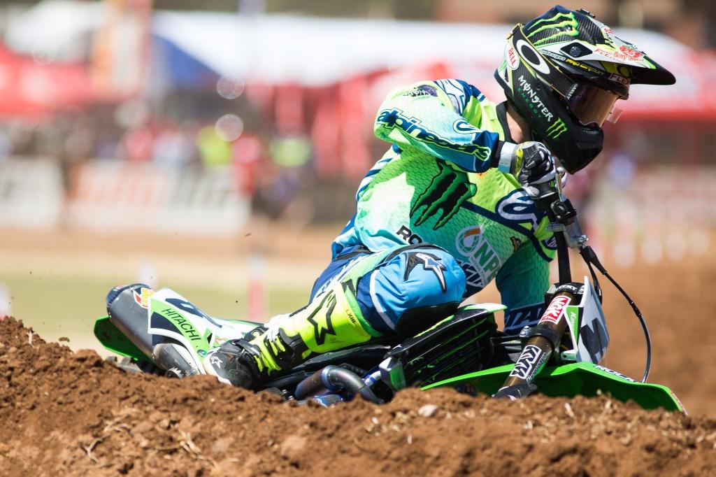 2016-aus-supercross-rd3-adelaide-16