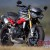 2016 Triumph Speed Triple R Naked streetfighter photo cycle torque magazine