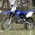 Yamaha TT-R125LWE TT-R230 family fun bikes off road trail