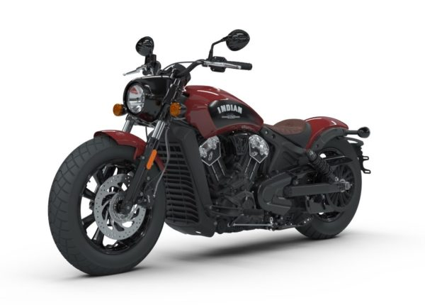 Indian Scout Bobber Cobra_INTL_Indian_Red_Comparison0000-squashed